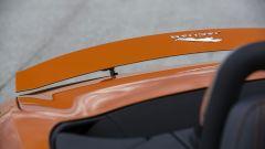 Jaguar F-Type - Immagine: 108