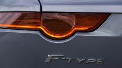 Jaguar F-Type - Immagine: 103