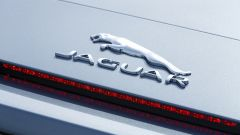 Jaguar F-Type - Immagine: 102