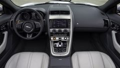 Jaguar F-Type - Immagine: 66