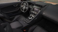 Jaguar F-Type - Immagine: 73