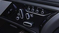 Jaguar F-Type - Immagine: 88