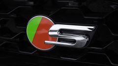 Jaguar F-Type - Immagine: 82