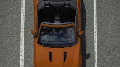 Jaguar F-Type - Immagine: 39