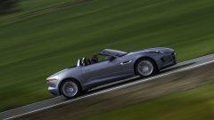 Jaguar F-Type - Immagine: 25