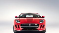 Jaguar F-Type Coupé - Immagine: 40