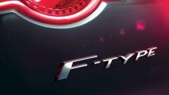 Jaguar F-Type: il video del nuovo V6 3 litri - Immagine: 9