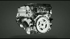 Jaguar F-Type: il video del nuovo V6 3 litri - Immagine: 3