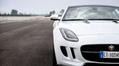 Jaguar F-Type R Coupé  - Immagine: 12