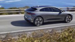 Jaguar I-Pace, Car of the Year 2019