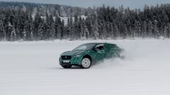 Jaguar I-Pace: le prime info ufficiali [VIDEO] - Immagine: 7