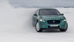 Jaguar I-Pace: le prime info ufficiali [VIDEO] - Immagine: 8