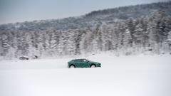 Jaguar I-Pace: le prime info ufficiali [VIDEO] - Immagine: 11