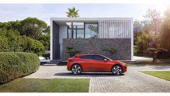 Jaguar I-Pace: in video dal Salone di Ginevra 2018 - Immagine: 10