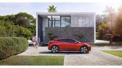 Jaguar I-Pace: in video dal Salone di Ginevra 2018 - Immagine: 11