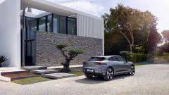 Jaguar I-Pace: in video dal Salone di Ginevra 2018 - Immagine: 12