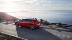 Jaguar I-Pace: in video dal Salone di Ginevra 2018 - Immagine: 17