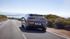 Jaguar I-Pace: in video dal Salone di Ginevra 2018 - Immagine: 32