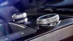 Jaguar I-Pace concept: ecco la prima Jaguar elettrica [VIDEO] - Immagine: 31