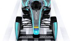Jaguar torna alle corse con la Formula E - Immagine: 4