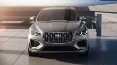 Jaguar Land Rover a MIMO 2021: auto in esposizione, da trovare e provare