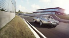 Jaguar Lightweight E-Type - Immagine: 5