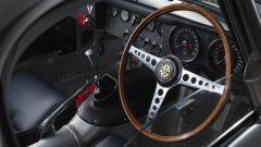 Jaguar Lightweight E-Type - Immagine: 23