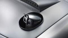 Jaguar Lightweight E-Type - Immagine: 20