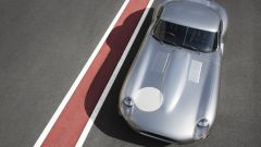 Jaguar Lightweight E-Type - Immagine: 10
