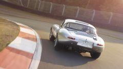 Jaguar Lightweight E-Type - Immagine: 11