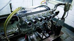 Jaguar Lightweight E-Type - Immagine: 25