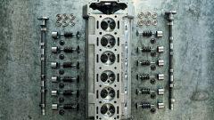 Jaguar Lightweight E-Type - Immagine: 28