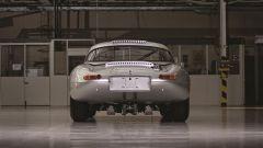 Jaguar Lightweight E-Type - Immagine: 16