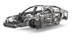 Jaguar XE - Immagine: 2