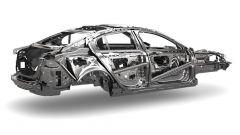 Jaguar XE - Immagine: 3