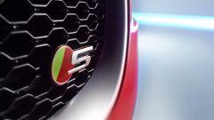 Jaguar XE: nuove immagini - Immagine: 55