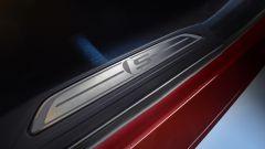 Jaguar XE: nuove immagini - Immagine: 56