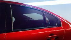 Jaguar XE: nuove immagini - Immagine: 57
