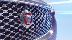 Jaguar XE: nuove immagini - Immagine: 27