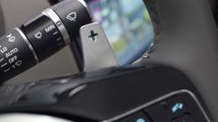 Jaguar XE: nuove immagini - Immagine: 19