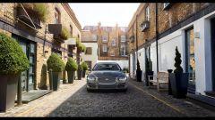 Jaguar XE: nuove immagini - Immagine: 23