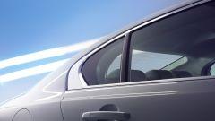 Jaguar XE: nuove immagini - Immagine: 16