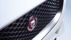 Jaguar XE: nuove immagini - Immagine: 15