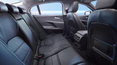 Jaguar XE: nuove immagini - Immagine: 9