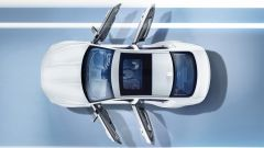 Jaguar XE: nuove immagini - Immagine: 14