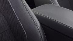 Jaguar XE: nuove immagini - Immagine: 22