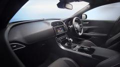 Jaguar XE: nuove immagini - Immagine: 20