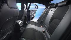 Jaguar XE: nuove immagini - Immagine: 21