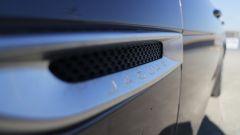 Jaguar XE 2.0d Prestige - Immagine: 10
