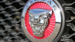 Jaguar XE 2.0d Prestige - Immagine: 11